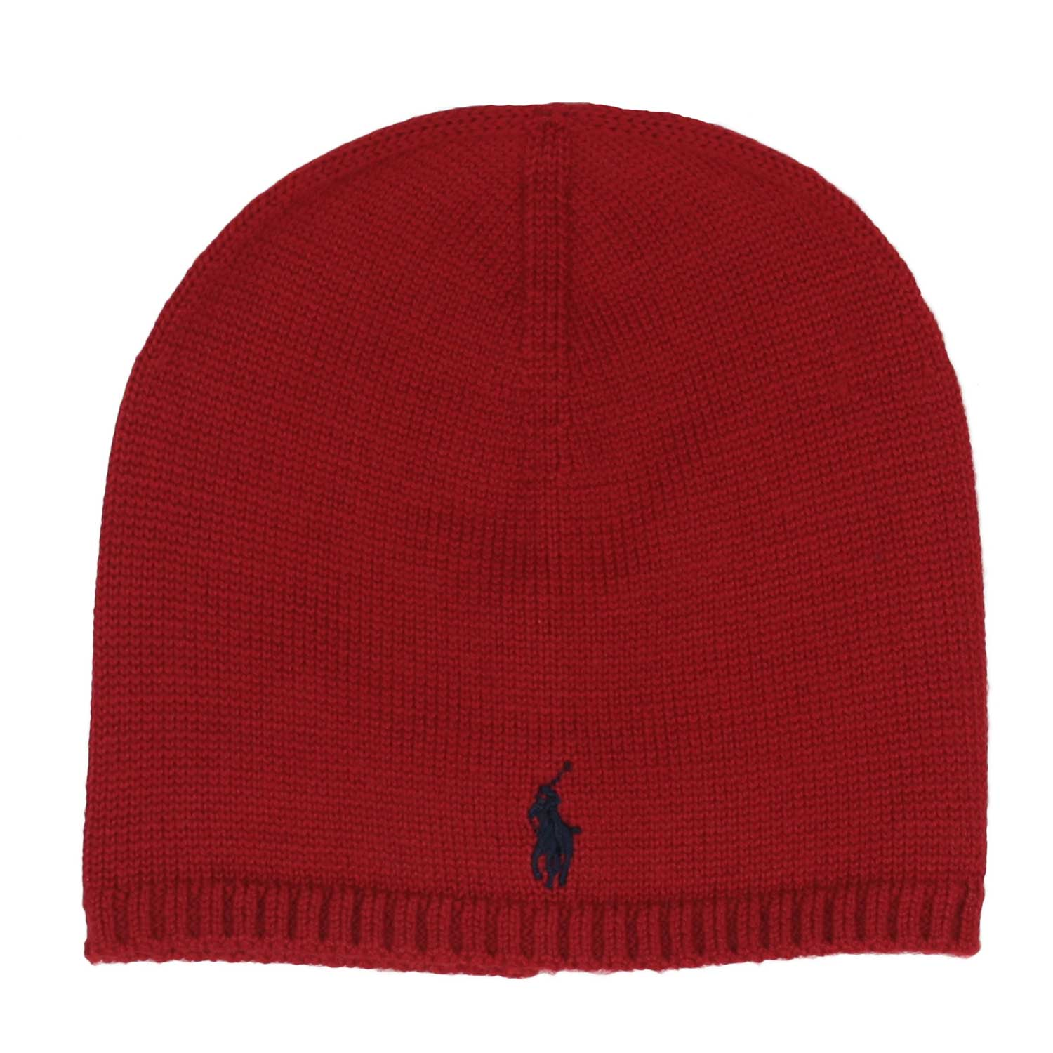 best website deac4 4b60a Cappello Rosso Bambino