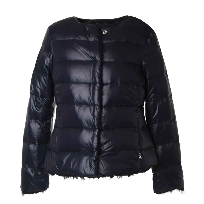hot sale online 9aac3 cea43 Piumino Reverse Girl