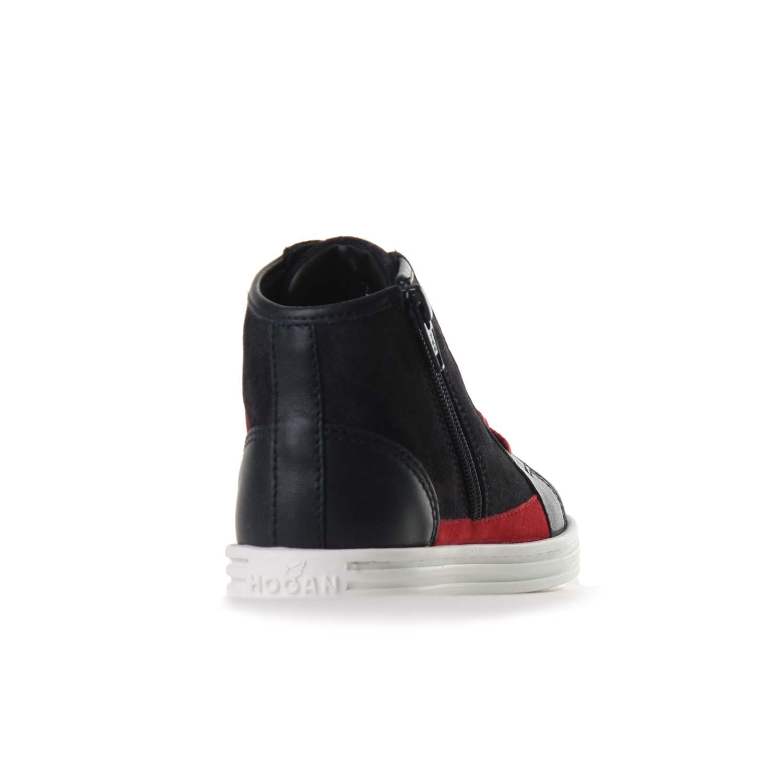 scarpe hogan primi passi