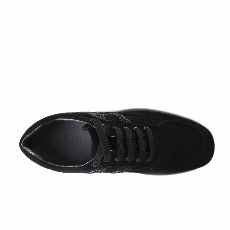 scarpe hogan interactive junior