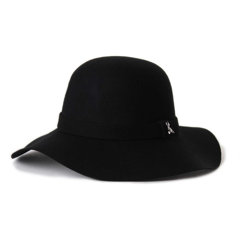 Acquista 2 OFF QUALSIASI cappello nero CASE E OTTIENI IL 70% DI SCONTO! 44f814d867b4