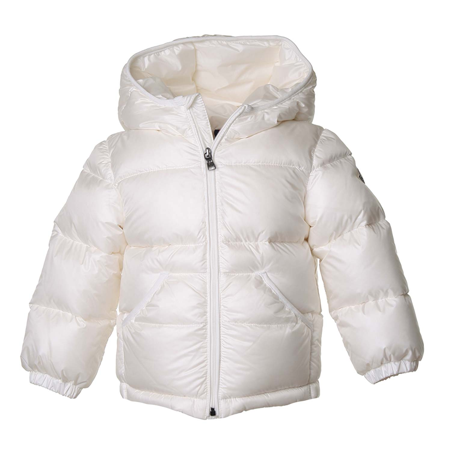 moncler junior shop online