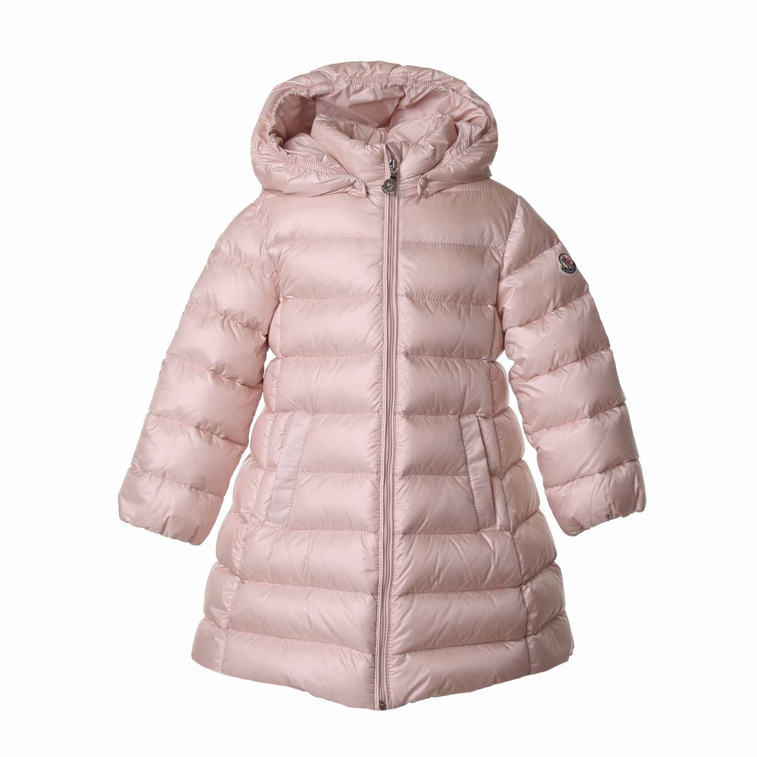 moncler bambino shop on line