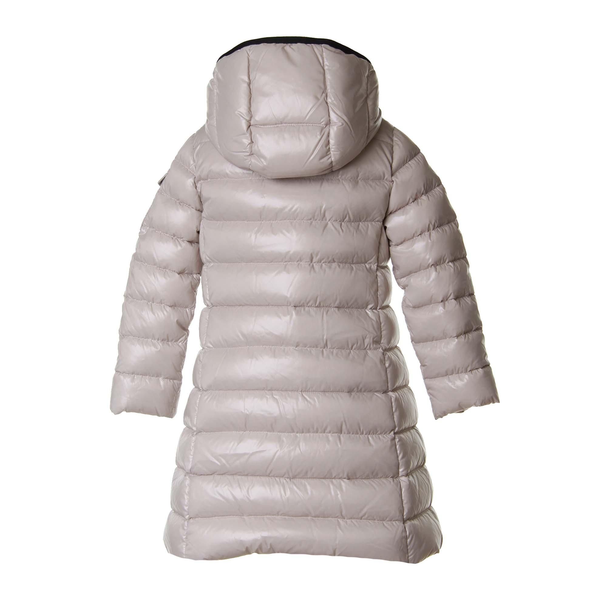 cappotto moncler bambino