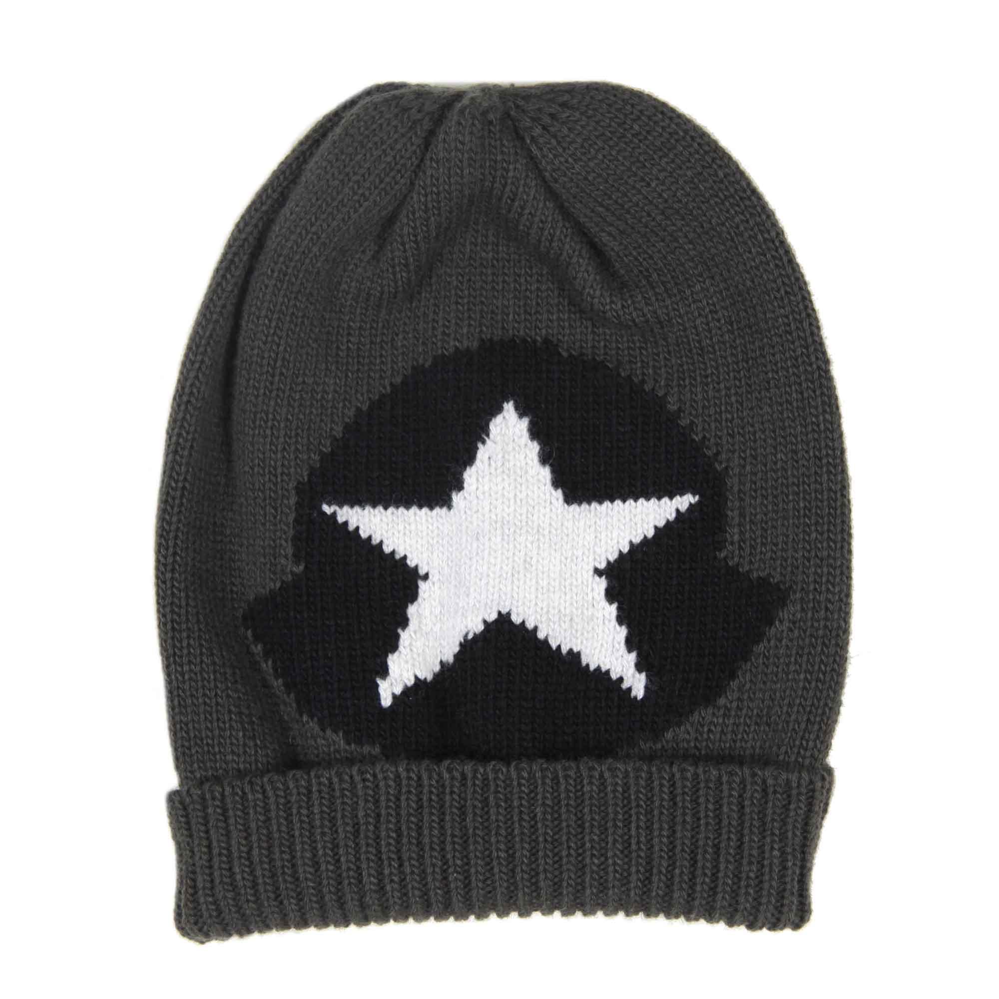 cappello moncler neonato