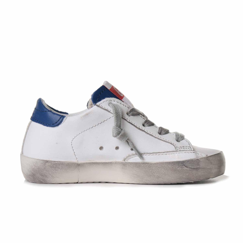 8944-golden_goose_sneaker_baby_superstar_stella_-2.jpg