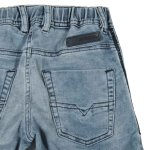 10136-diesel_jeans_coulisse_bambinoteen-5.jpg