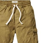 10926-scotch__soda_shorts_cargo_military-2.jpg