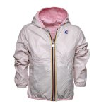 10935-kway_giacca_lily_plus_reverse_lilla-3.jpg