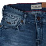 10972-scotch__soda_jeans_shrunk_boy_scuro-3.jpg