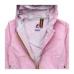 11084-kway_giacca_lily_plus_reverse_rosa-3.jpg