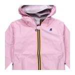 11084-kway_giacca_lily_plus_reverse_rosa-4.jpg