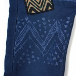 1461-scotch__soda_pantaloni_worker_blu_royal-4.jpg
