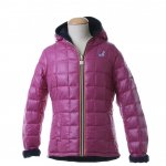 1878-kway_lily_thermo_plus_double_blu_sc-4.jpg