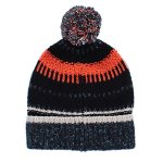 19572-scotch__soda_cappello_multicolor-2.jpg