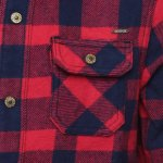 19583-scotch__soda_camicia_boy_rossa_e_blu-3.jpg