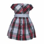 19636-ralph_lauren_abito_check_rl_infant-2.jpg