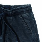 2002-officina51_pantalone_denim_blu_con_coulis-3.jpg