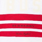 20125-burberry_maglia_stampa_bus_rosso-3.jpg