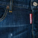 20238-dsquared2_blue_jeans_bambino_teen-3.jpg