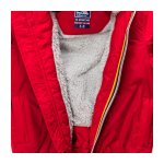23784-kway_giacca_le_vrai_orsetto_unisex-3.jpg