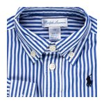 23994-ralph_lauren_camicia_rl_infant_a_righe-3.jpg