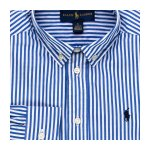 24042-ralph_lauren_camicia_rl_kids_a_righe-3.jpg