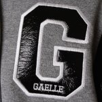 2465-gaelle_paris_cappotto_college_in_ecopelle_e-4.jpg