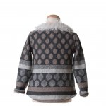 2484-dreamers_cardigan_collo_mongolia_-3.jpg