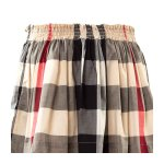 24956-burberry_gonna_classic_check_bambina-2.jpg