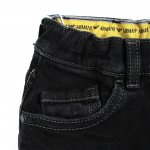 2606-armani_junior_jeans_black_wash-3.jpg