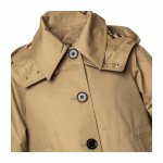 26073-burberry_cappotto_trench_bambina_teen-3.jpg