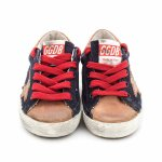 26114-golden_goose_sneakers_superstar_blu_bimbo-2.jpg