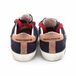 26114-golden_goose_sneakers_superstar_blu_bimbo-4.jpg