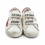 26117-golden_goose_sneakers_old_school_unisex-2.jpg
