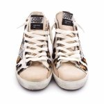 26121-golden_goose_sneakers_leopardate_girl-2.jpg