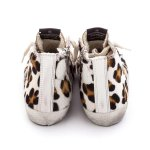 26121-golden_goose_sneakers_leopardate_girl-3.jpg
