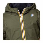 26166-kway_jacques_thermo_plus_double_ver-5.jpg