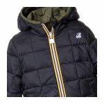 26166-kway_jacques_thermo_plus_double_ver-6.jpg
