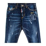 26232-dsquared2_denim_jeans_bambino_teen-3.jpg
