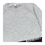26430-burberry_pullover_cashmere_bambino_teen-3.jpg