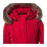 26450-woolrich_cappotto_parka_rosso_bambina_t-3.jpg