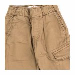 26700-american_outfitters_pantalone_cargo_beige-3.jpg