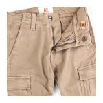 26701-american_outfitters_pantalone_cargo_boy-3.jpg