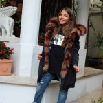26852-freedomday_parka_luxury_nero_girl-5.jpg