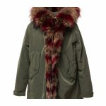 26856-freedomday_parka_luxury_verde_teenager-3.jpg