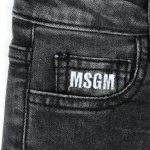 2689-msgm_jeans_stretch_nero_stone_washe-3.jpg