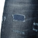 2709-dolce__gabbana_jeans_in_denim_destroyed-2.jpg