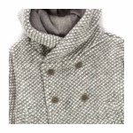 27431-one_more_in_the_family_cappotto_grigio_beb_bimbo-3.jpg
