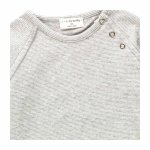27437-one_more_in_the_family_maglia_grigia_beb_unisex-3.jpg
